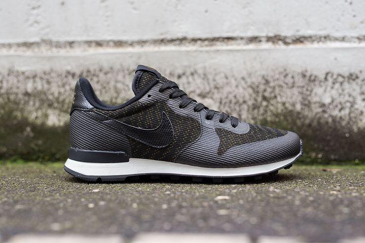 Jacquard WMNS Nike-internacionalista