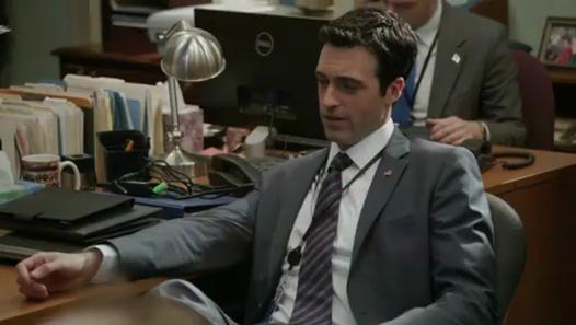 Veep Season 2: Episode #10 Clip #1 (HBO) - Video Dailymotion #Veep