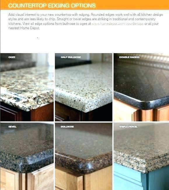 Pin By Cristina Munguia On Home Sweet Home Countertops Quartz
