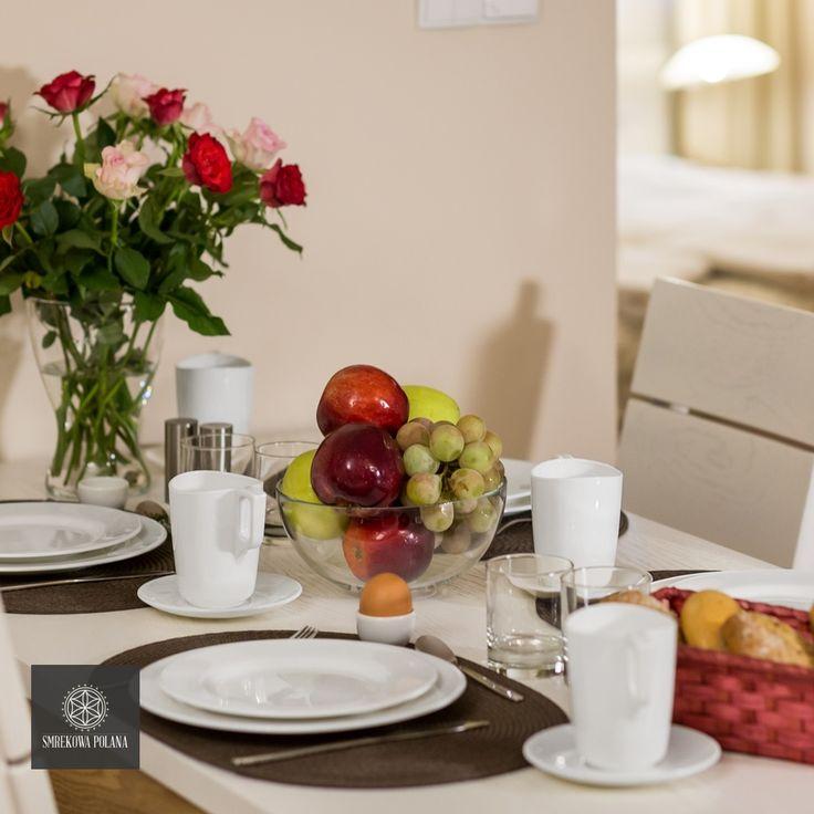 Apartament Wiosenny - zapraszamy! #poland #polska #malopolska #zakopane #resort #apartamenty #apartamentos #noclegi #livingroom #salon