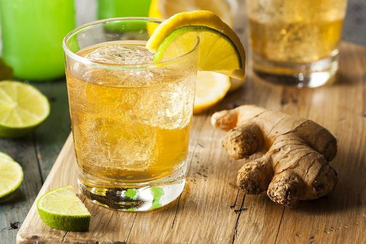 Ginger can treat many forms of nausea, especially morning sickness.  Unlike other ginger tablets on the market, our ginger root capsules are truly all natural. We never add artificial colors, flavors, sweeteners or preservatives to our ginger root, making it a true natural remedy for those who want to use ginger for symptoms of nausea, heartburn or for its anti-inflammatory benefits Buy Now >> http://amzn.to/1LQCCe0 #Ginger #StopNausea #BenefitYourBody #Nutrition #herbs #health #wellness
