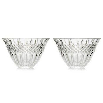 Mejores 13 imágenes de Waterford Crystal en Pinterest   Cristal ...