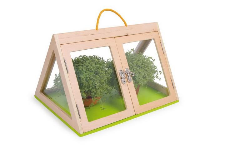 1000 bilder zu gr ner daumen auf pinterest. Black Bedroom Furniture Sets. Home Design Ideas