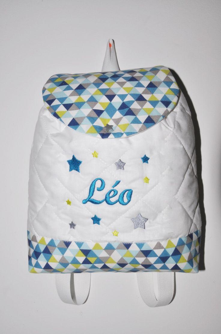 17 meilleures id es propos de sac dos enfants sur pinterest mod le de sac dos sacs. Black Bedroom Furniture Sets. Home Design Ideas