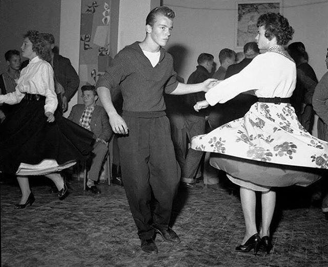 355 best dance hall days images on pinterest dance
