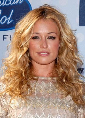 Google Image Result for http://hairstyles.more.com/appImages/galleryImages/celebrity_hairstyles_ladies/Cat_Deeley%2BMay_23_2007.jpg