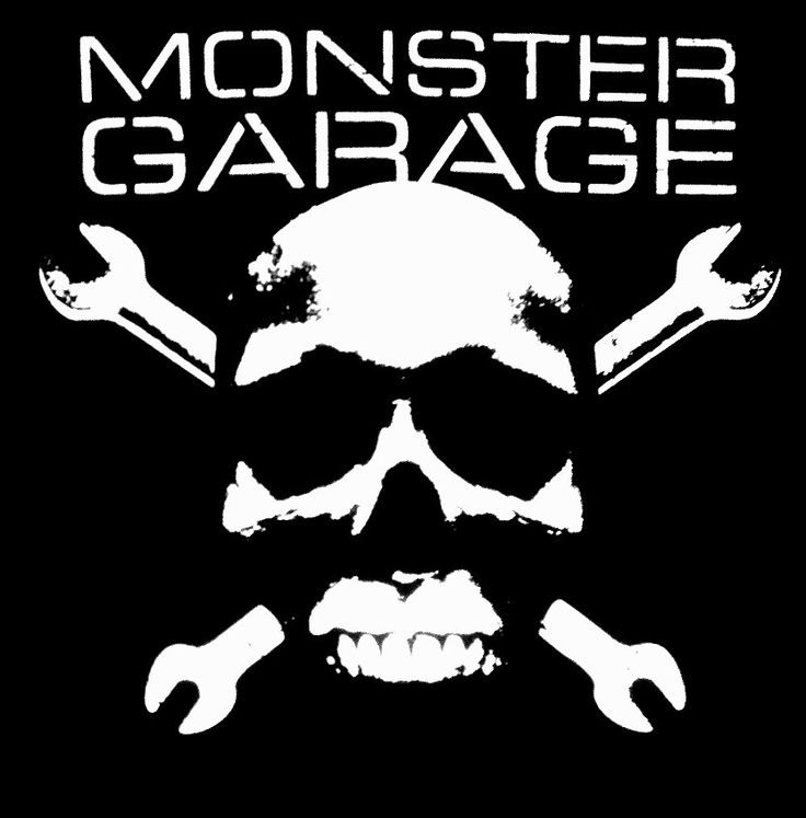 17 best images about bikes and cars on pinterest cars - Jesse james monster garage ...