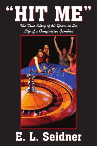 Compulsive gambling books casino mtl slot