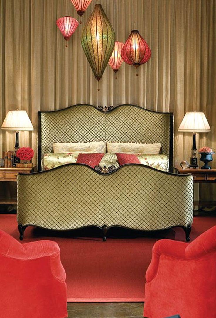 Image result for swaim furniture catalog Bedroom