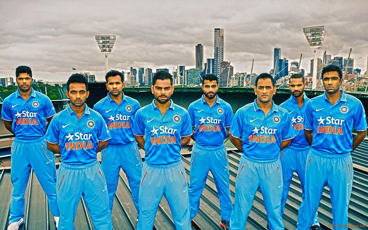 Who's your favorite among the Top Indian Batsmen playing in the Nidahas Cup Tournament