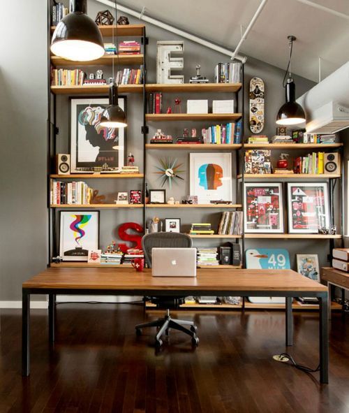 57 best images about Cool workspaces – Cool Work Spaces
