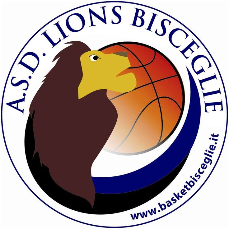 """Ambrosia, ecco le nuove modalità per la distribuzione delle t-shirt """"Go Lions"""""""