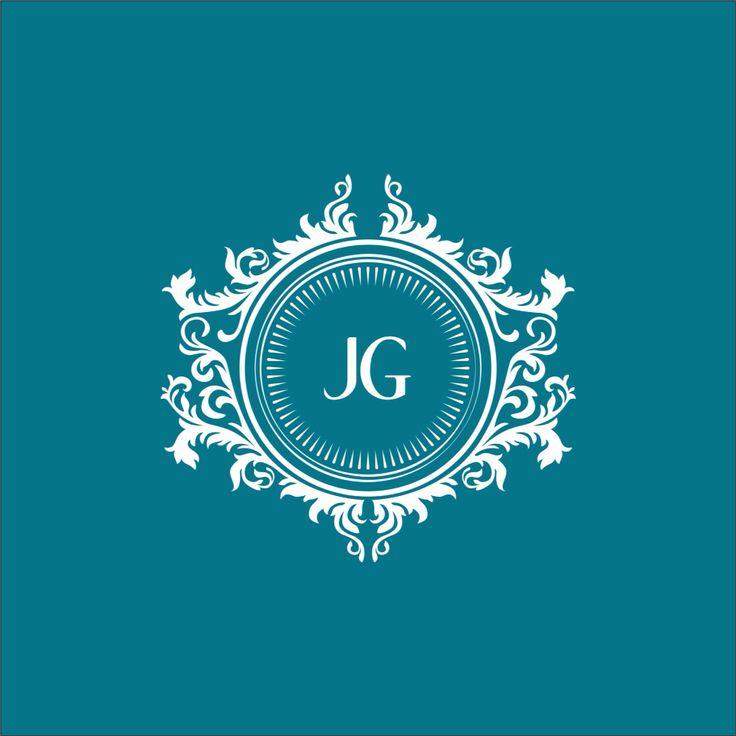 My job design logo company furniture jullie's goods