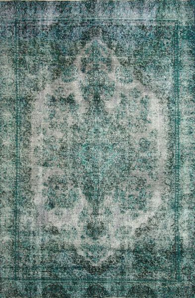 http://sourcemondial.co.nz/rugs/vintage/overdyed-vintage/