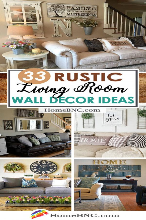 30 Farmhouse Decor Amazon Uk Wall Decor Living Room Rustic Wall Decor Living Room Rustic Living Room