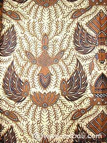 EXPORTERS of Quality Batik Products from BALI