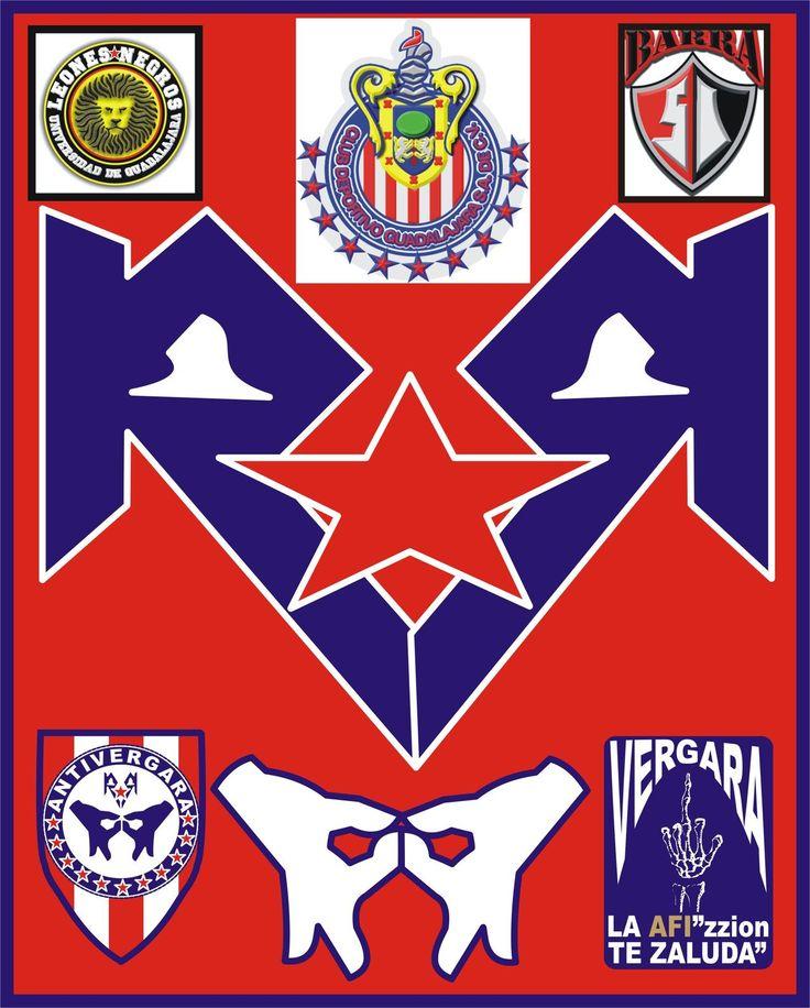 @REDreziztenCIA: #GDL @ARISTOTELESSD @EPN Destinan mil 500 policías...