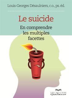 Suicide,le