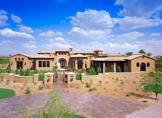 17 best images about custom homes on pinterest courtyard for Find home builder