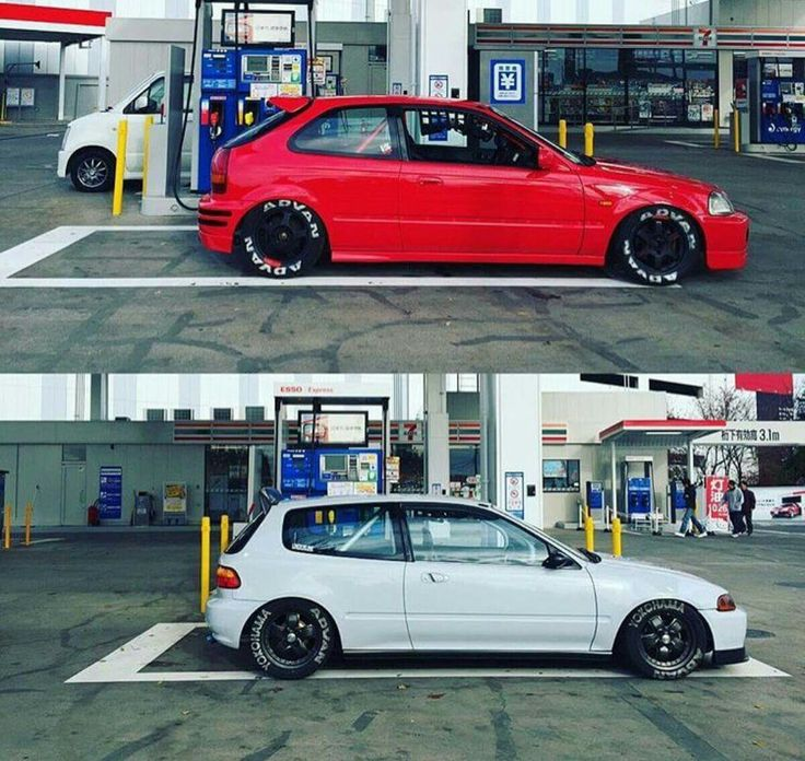 7535 Best Import Cars Images On Pinterest Import Cars Japanese Domestic Market And Jdm