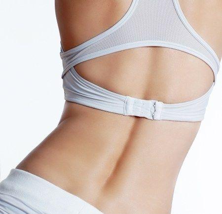メリハリのある キレイな体になるための 筋トレ 方法は、 体のバランスを整えることです。