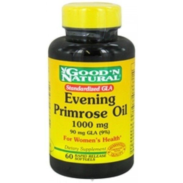 buy evening primrose oil capsules, conceiving with evening primrose oil, evening primrose oil to induce labor
