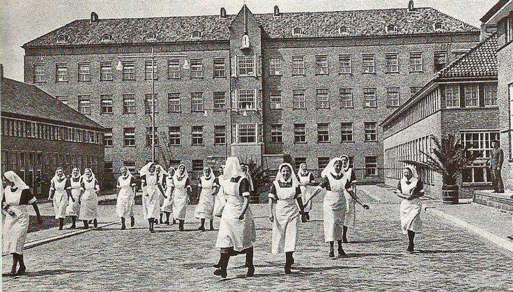 Zuider ziekenhuis