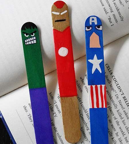 marcador-de-livros-de-palitos.jpg
