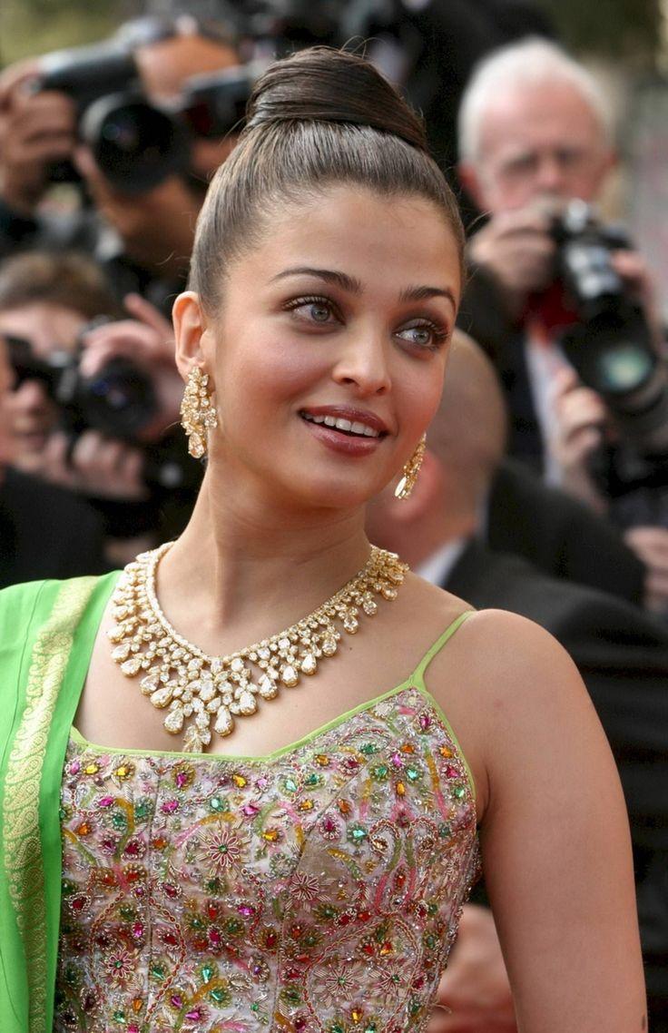 продукт индийские кинозвезды фото его