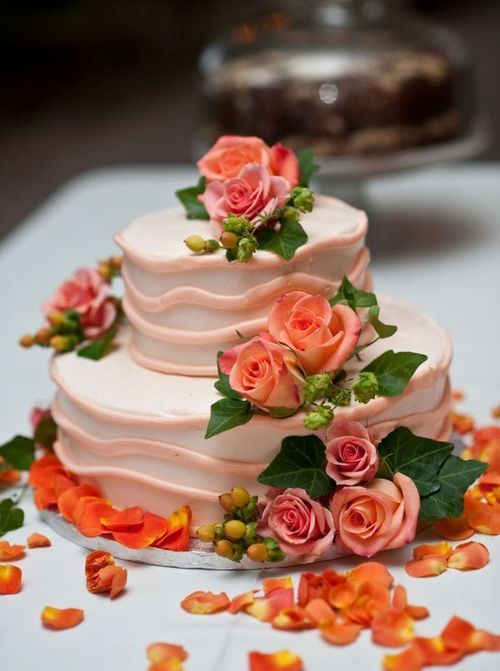 smallcakes wedding cake cupcake calories 1000 images about cakes on cake happy 20206