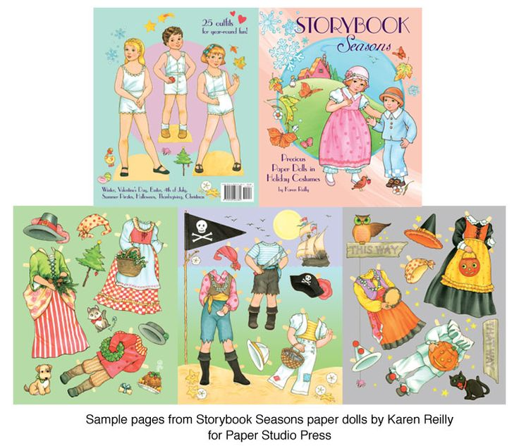 727 best PaPeR DoLLs~~post 50s images on Pinterest Activity - sample paper doll