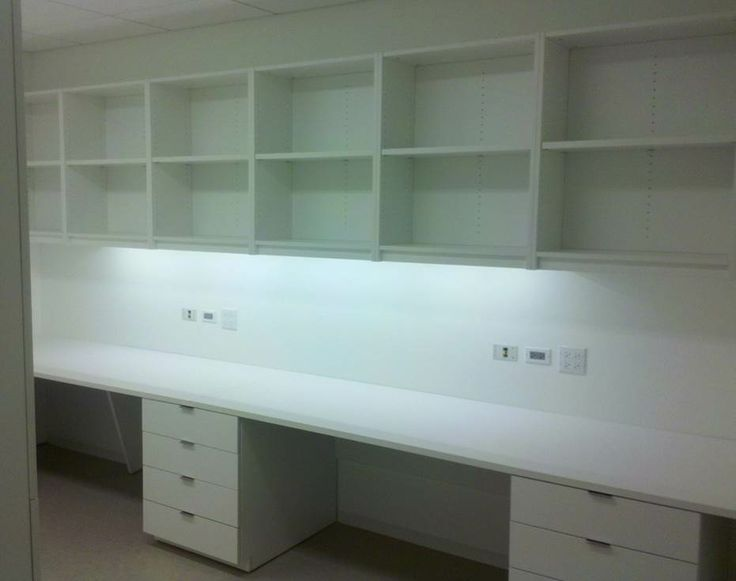 21 best modular casework and mailrooms images on pinterest