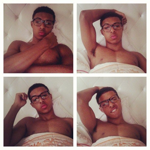 diggy simmons | Diggy Simmons Is So Cute | ma bae!