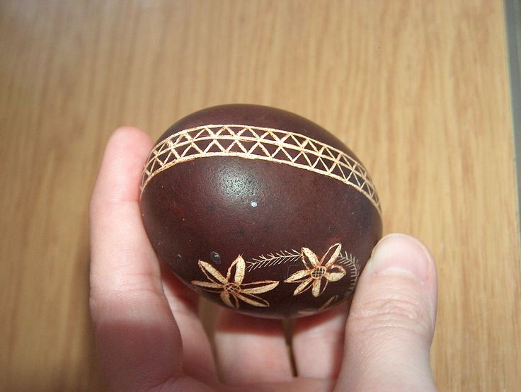 Read about Polish Easter traditions on PolishOrigins Blog: http://blog.polishorigins.com/2014/04/16/holy-week-and-easter-part-1/