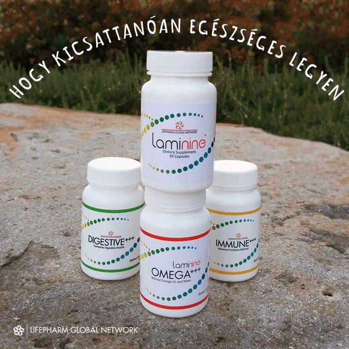 Őssejt aktiválás Laminine in 2020 Health, Coconut oil