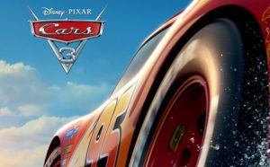 Free Download Cars 3 (2017) BDRip Full Movie english subtitles hindi movie movies for free