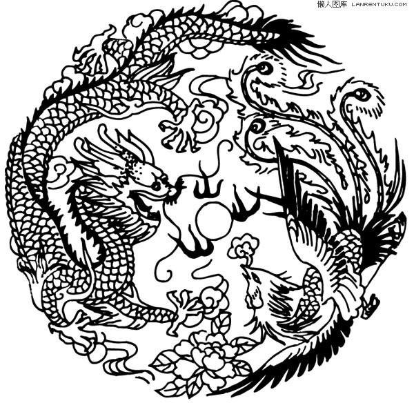 chinese phoenix - Google Search