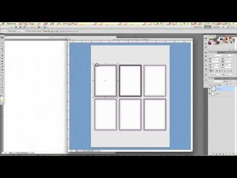 How to manipulate your PDF Printables-LOVE this blog! She is just amazing!
