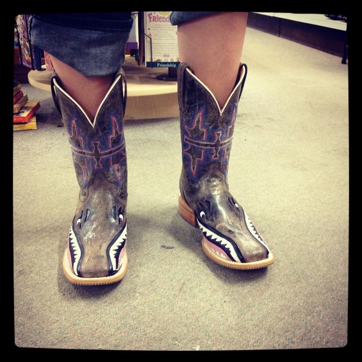 Elegant NRS Roping Supplies Amp Tack Western Wear Cowboy Boots