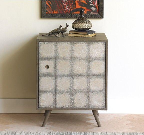 Modern Furniture New Leaf contemporary modern furniture new leaf wood sofa acnl menzilperde