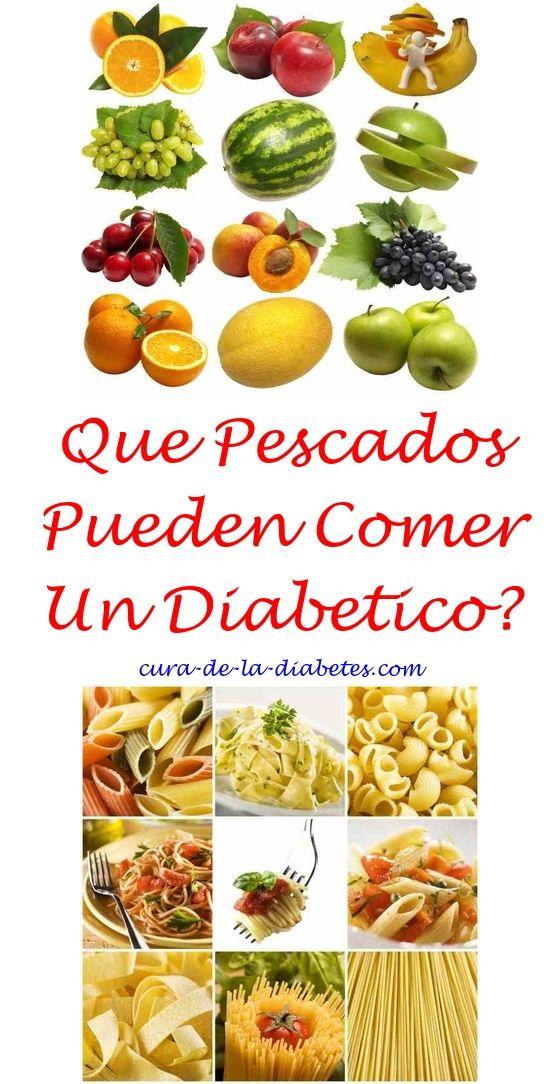 centro de diabetes copenhague - almendras para diabeticos.pollo y diabetes se pueden utilizar cosmeticos con productos dulces los diabeticos diab mundia de la diabetes 4615256927