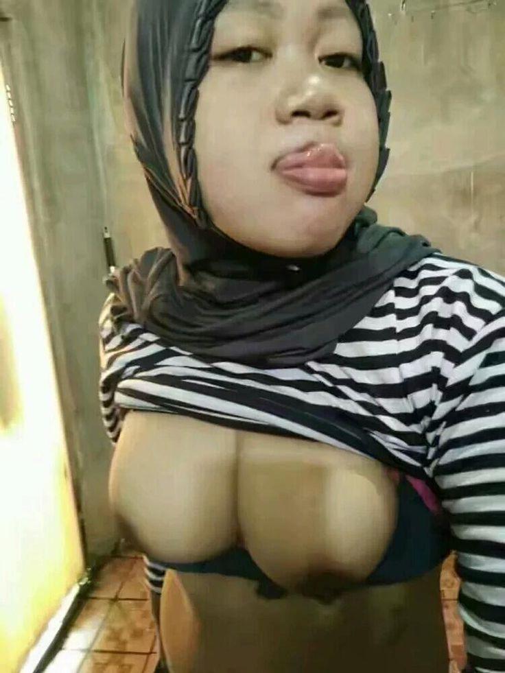 Buah Dada Montok (@BuahDadaMontok) | Twitter