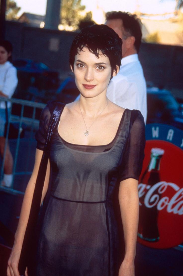Showest Awards, 1997