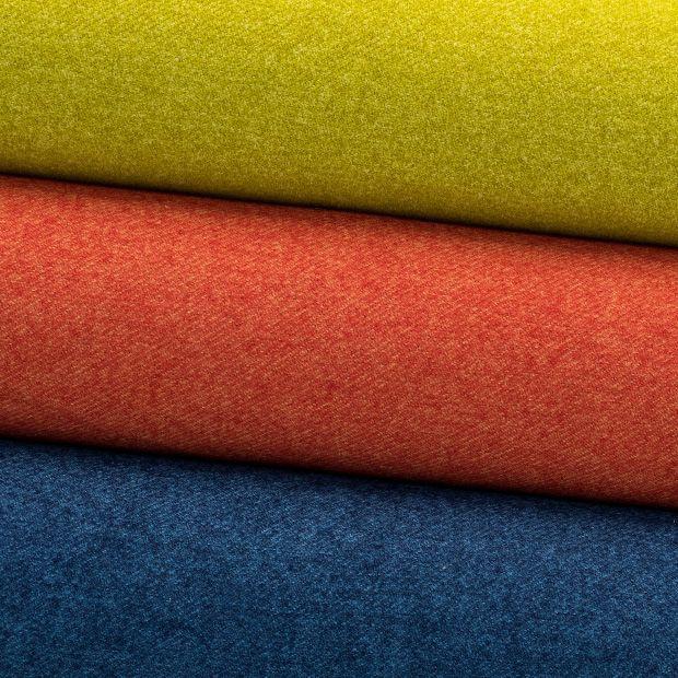 Warwick Fabrics: DOLLY