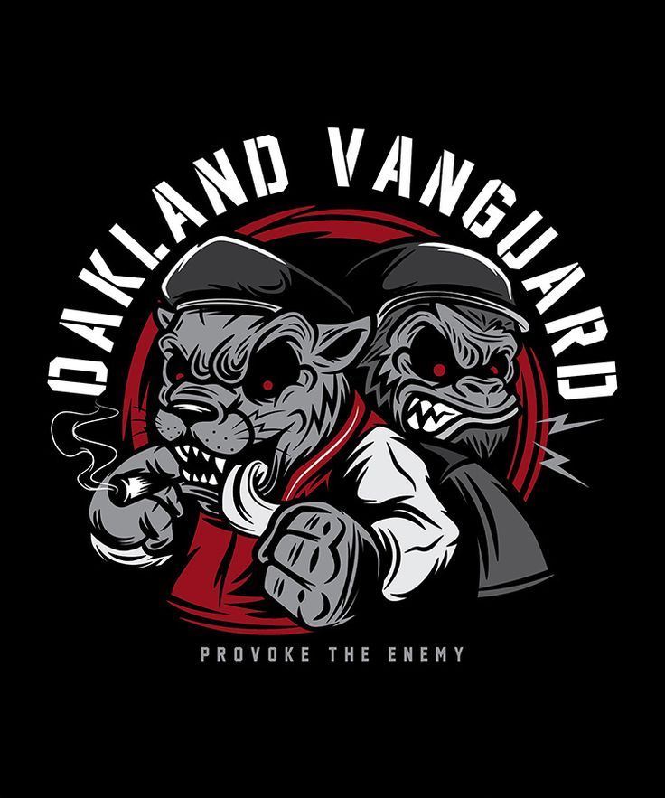 Greyhoundz Band Logo