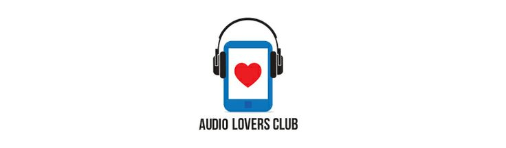 Audio Lovers Club Logo