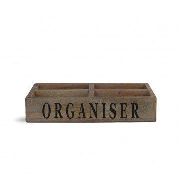 Office Organisation Title - fabuliv.com