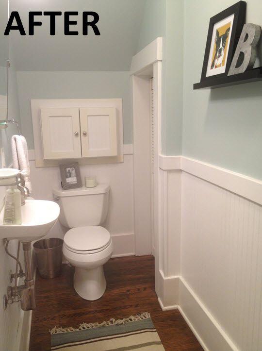 33 best images about peterson colors on pinterest woodlawn blue paint colors and paint. Black Bedroom Furniture Sets. Home Design Ideas