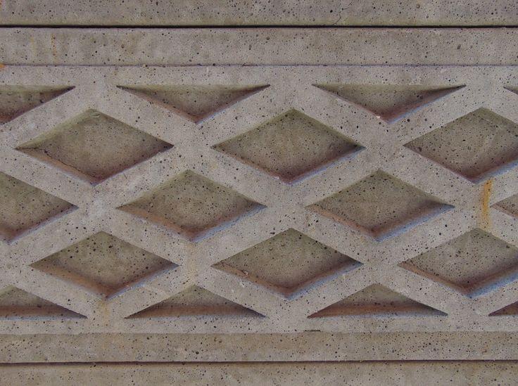 concrete-texture0019
