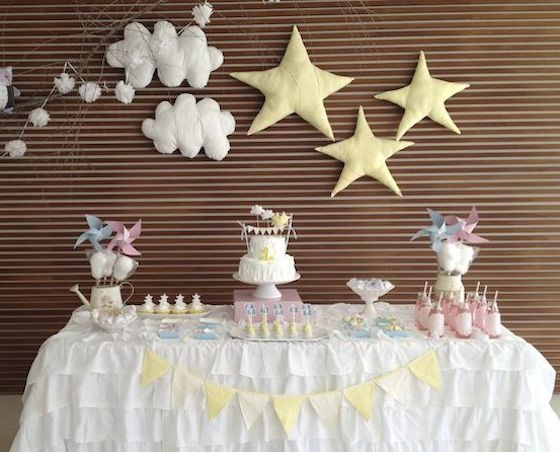 Exceptional Birthday Party Ideas. Star Baby ShowersTwinkle Twinkle Little ...